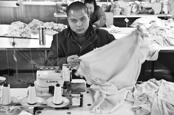 china_sweat_shop_by_lash_upon_lash-d5vnfol