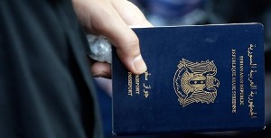 syrian_passport-820x418.jpg